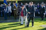 CPG_HATFIELD_REMEMBRANCE_001-37.JPG