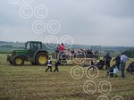 Open Farm Sunday 007.jpg
