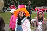 1236HxMolly Dancing - faces in the crowd.jpg
