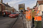 7115hd0209Hxspeedwatch.jpg