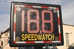 7118hd0209Hxspeedwatch.jpg