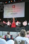 AN_020809_Katherine Jenkins and orchestra.jpg