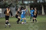 MEB_281109_Stansted FC (1).JPG