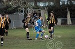 MEB_281109_Stansted FC (2).JPG