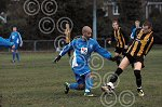 MEB_281109_Stansted FC (6).JPG
