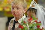 0632hd0210Hxwedding.jpg
