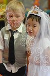 0638hd0210Hxwedding.jpg