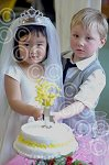 0669hd0210Hxwedding.jpg