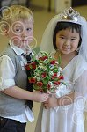 0680hd0210Hxwedding.jpg