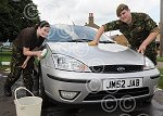 ELY24cadets6265.jpg