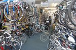 ELY31cyclecentre1493.JPG