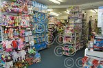 ELY31cyclecentre1494.JPG