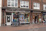 ELY31cyclecentre1500.JPG