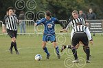 MEB_231010_Stansted FC (1).JPG
