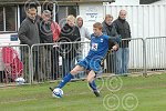 MEB_231010_Stansted FC (2).JPG