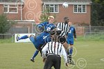 MEB_231010_Stansted FC (3).JPG