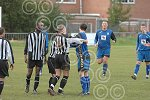 MEB_231010_Stansted FC (4).JPG