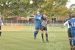 MEB_231010_Stansted FC (5).JPG