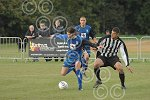 MEB_231010_Stansted FC.JPG