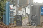MEB_201110_ Stansted FC.JPG