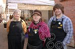 MEB_190311_Walden Local Food (10).JPG