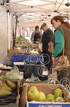 MEB_190311_Walden Local Food.JPG