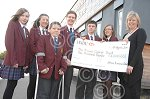 MEB_060411_HRS Cheque.JPG