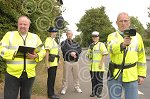 MEB_160511_Speed Watch.JPG