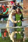 finchingfield three-legged race 2.jpg