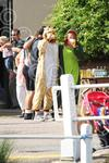 finchingfield three-legged race 3.jpg