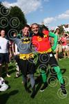 finchingfield three-legged race 13.jpg