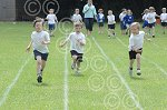 3161hd0608Exsportsday.jpg