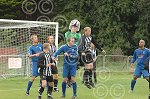 MEB_060908_Stansted FC (1).JPG