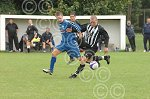 MEB_060908_Stansted FC (2).JPG