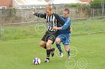 MEB_060908_Stansted FC (3).JPG