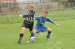 MEB_060908_Stansted FC (4).JPG