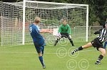 MEB_060908_Stansted FC (6).JPG