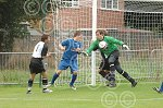 MEB_060908_Stansted FC.JPG