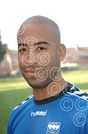 MEB_270908_ Murray, Ryan.JPG