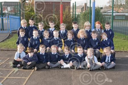 F12-01 St Pauls Primary Hyde Reception Class.jpg