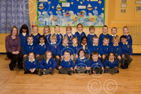 F12-10 Canon Burrows Primary Miss Jeffries Reception Cl
