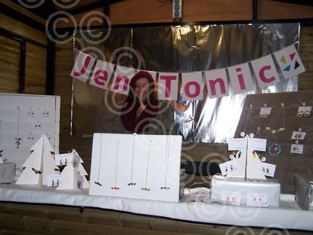 Jen and Tonic Jewellary.JPG