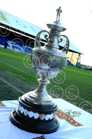 PIC OF CUP.jpg
