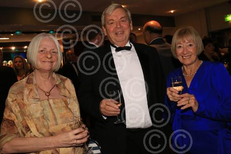 Mayor's Ball Oldham 2019 image by Nigel Wood (10).JPG