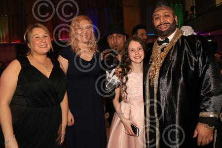 Mayor's Ball Oldham 2019 image by Nigel Wood (104).JPG