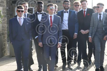 BLUECOAT SCHOOL PROM 2019 image by Nigel Wood (12).JPG