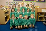 F08-1025 St James Primary - Reception Kerr.jpg
