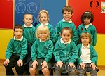 F08-1056 Furness Vale Primary - Reception.JPG
