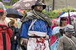 F09-688 Hadfield Carnival - Wounded.jpg