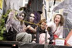 F09-668 New Mills Carnival 2009 - St Marys RC Primary.jpg
